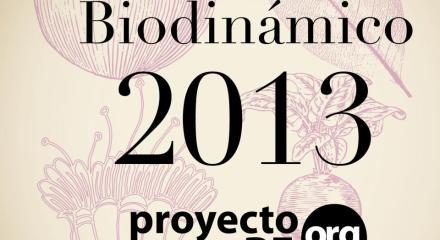 Calendario Biodinamico 2013