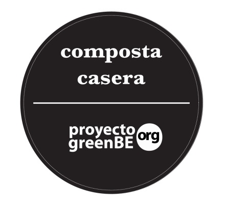 compostacaseraportada