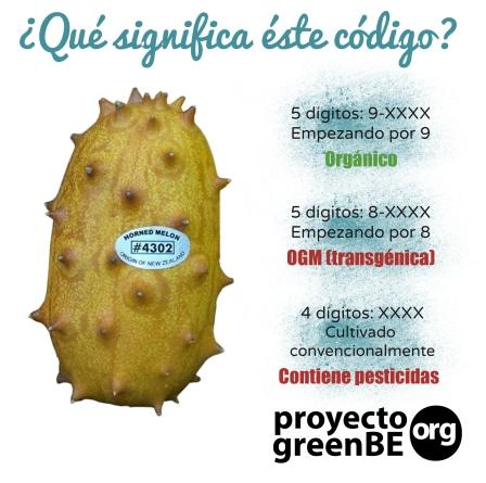 codigodefrutas