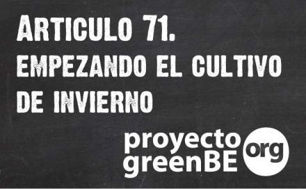 blackboard_articulo71